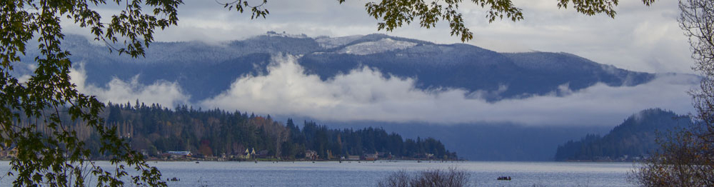 lake-whatcom-fall